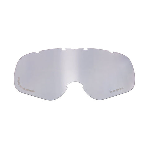 Roeg Replacement Lens - GOGGLES