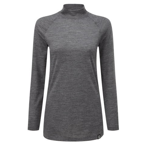 KNOX Dry Inside Clara Ladies Base Layer