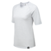 KNOX Merino wool Ladies T Shirt