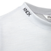 KNOX Merino wool Men's T Shirt