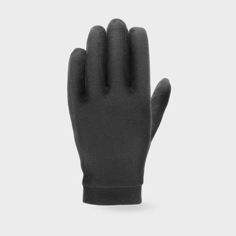 Racer LD600 Silk Gloves