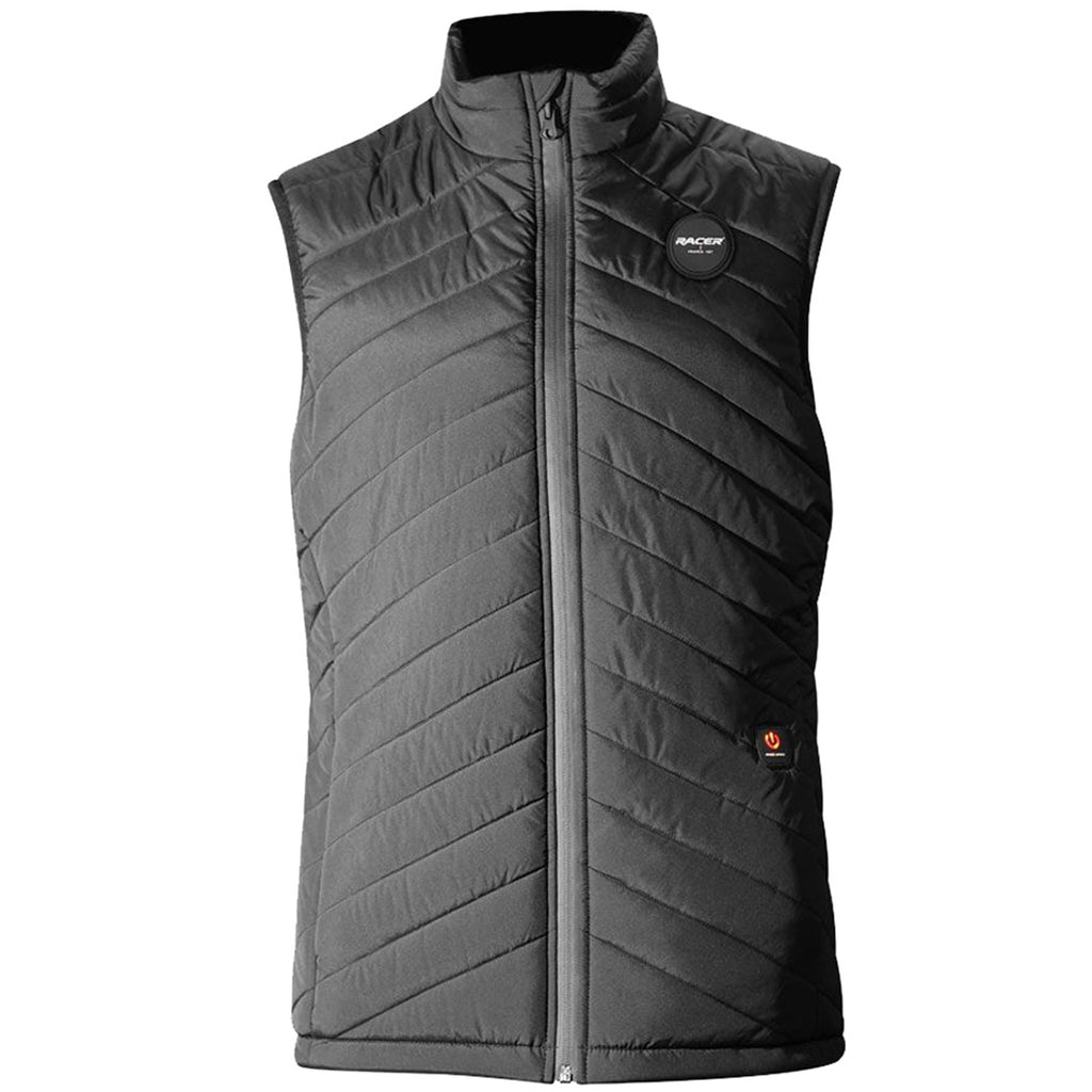 Racer IWarm Jacket Heated Gilet