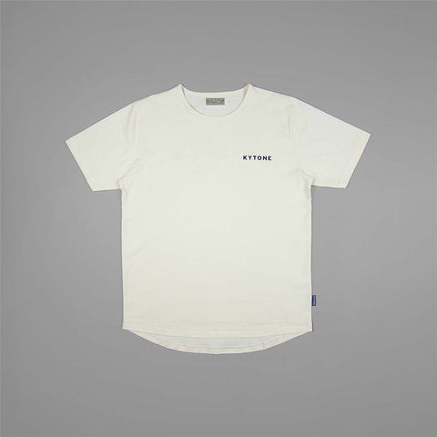 Kytone 'Drive In 1' T-shirt