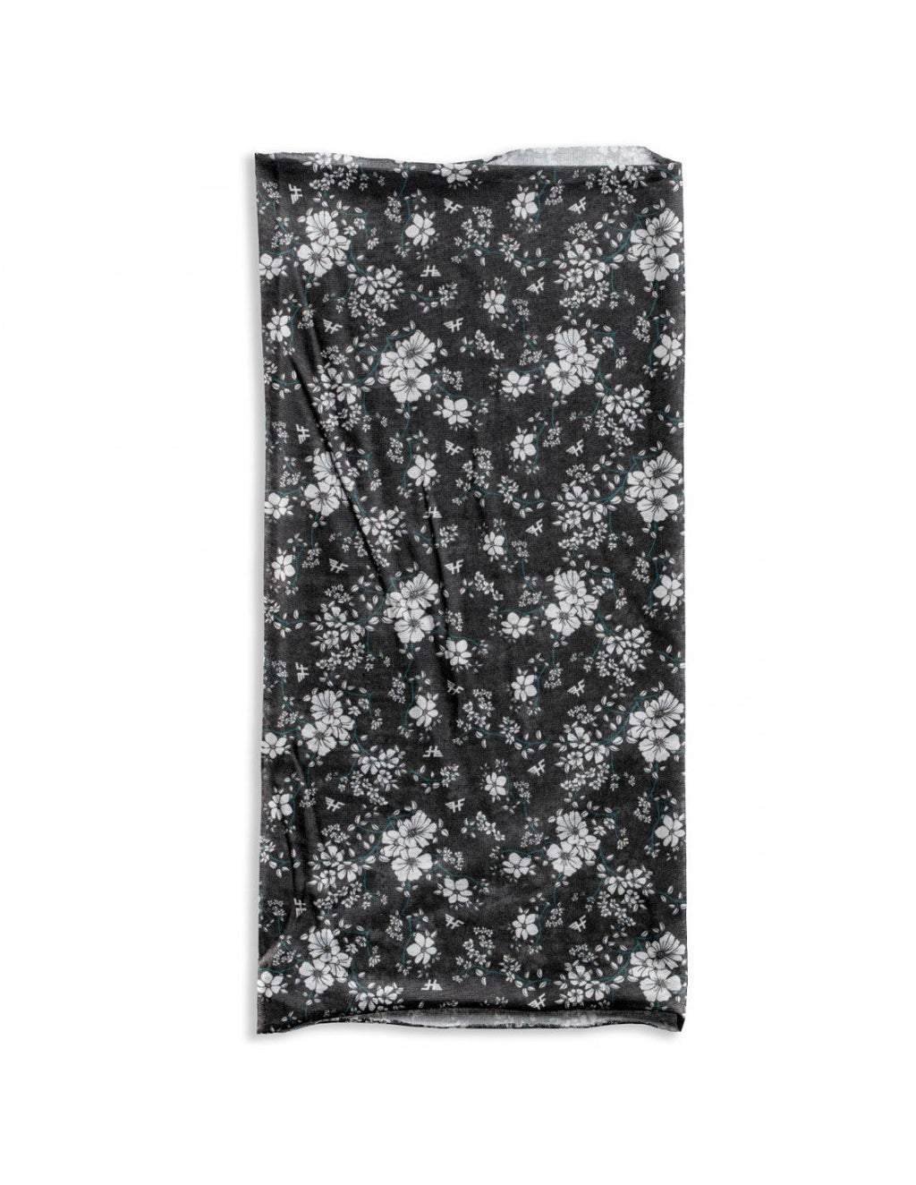 Holy Freedom The Hamptons Primaloft Bandana Tube