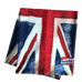 Union Jack Motorcycle Scarf