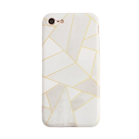Goldmetric Phone Case