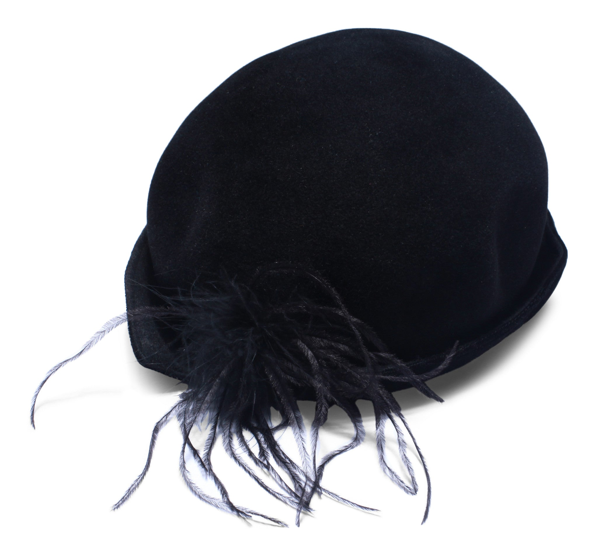 Middle Age French Hat