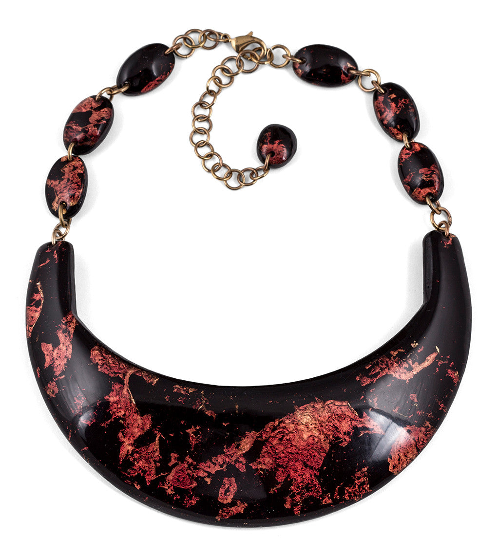 Necklace - Safari / Collier