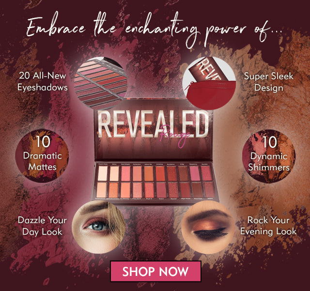 Makeup Brushes Free Shipping Discounted Prices
