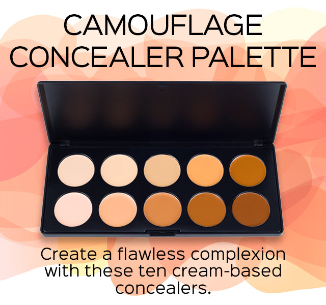 Makeup & Brushes | Free Shipping*| Discounted Prices