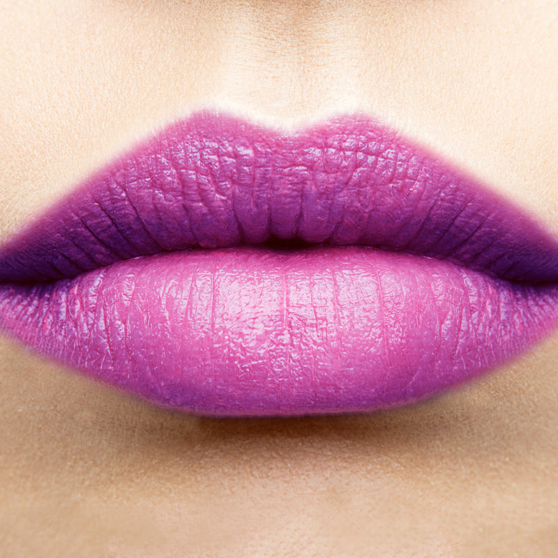 Juicy Jam Lipstick Color