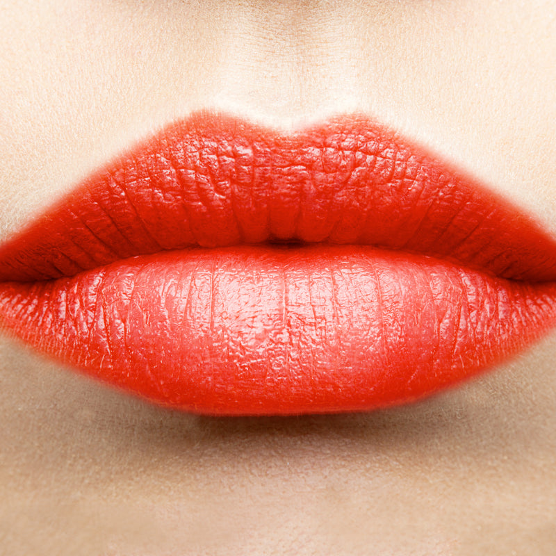 Hot Date Lipstick Color