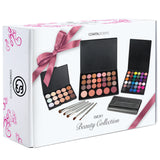 Makeup Set - Beauty Collection - Smoky