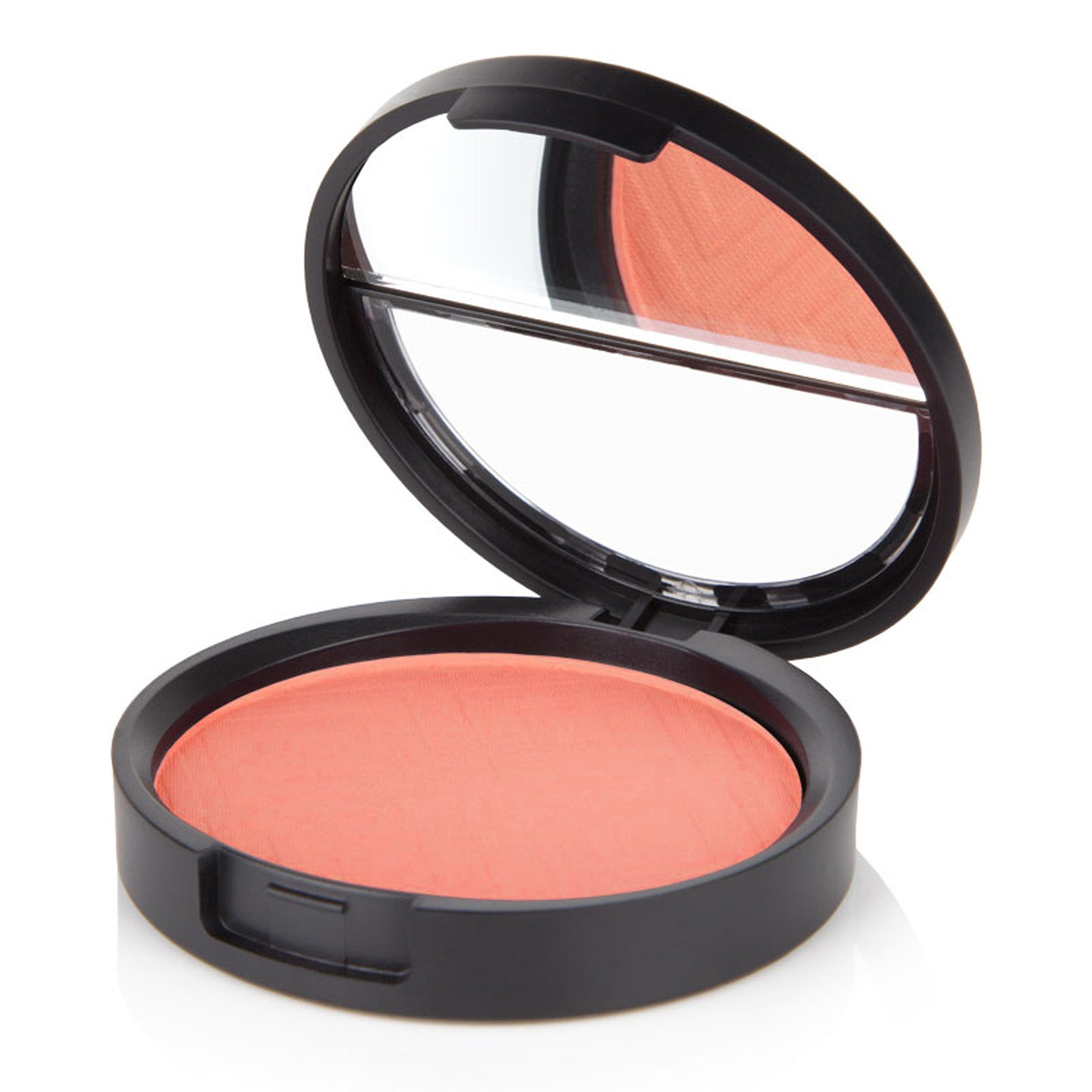 Coastal Scents coupon: Forever Blush - Delicate