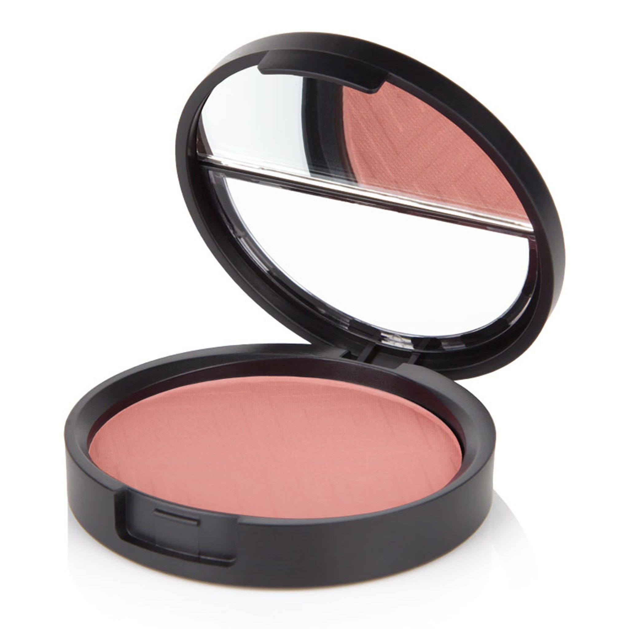 Coastal Scents coupon: Forever Blush - Poetic