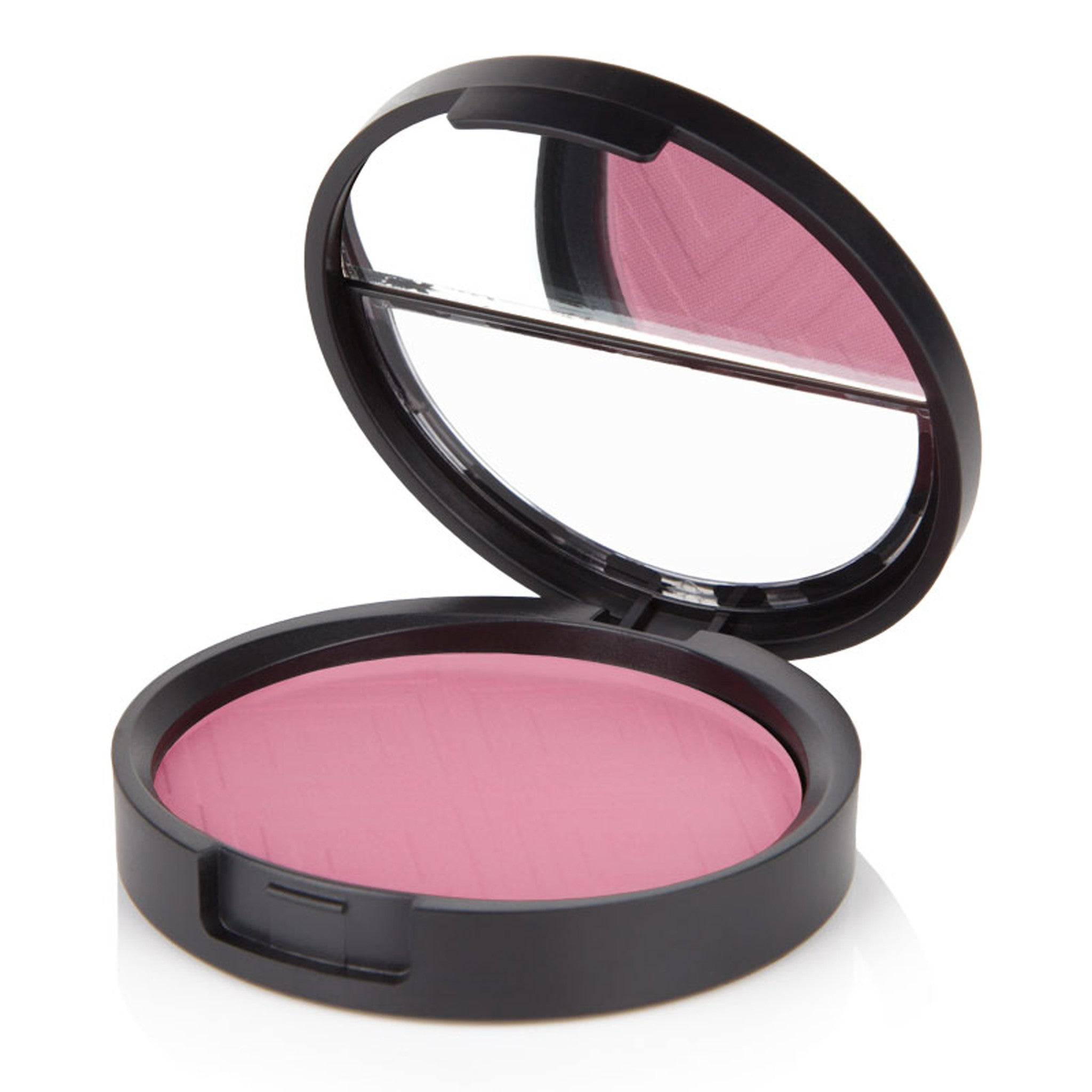 Coastal Scents coupon: Forever Blush - Charming