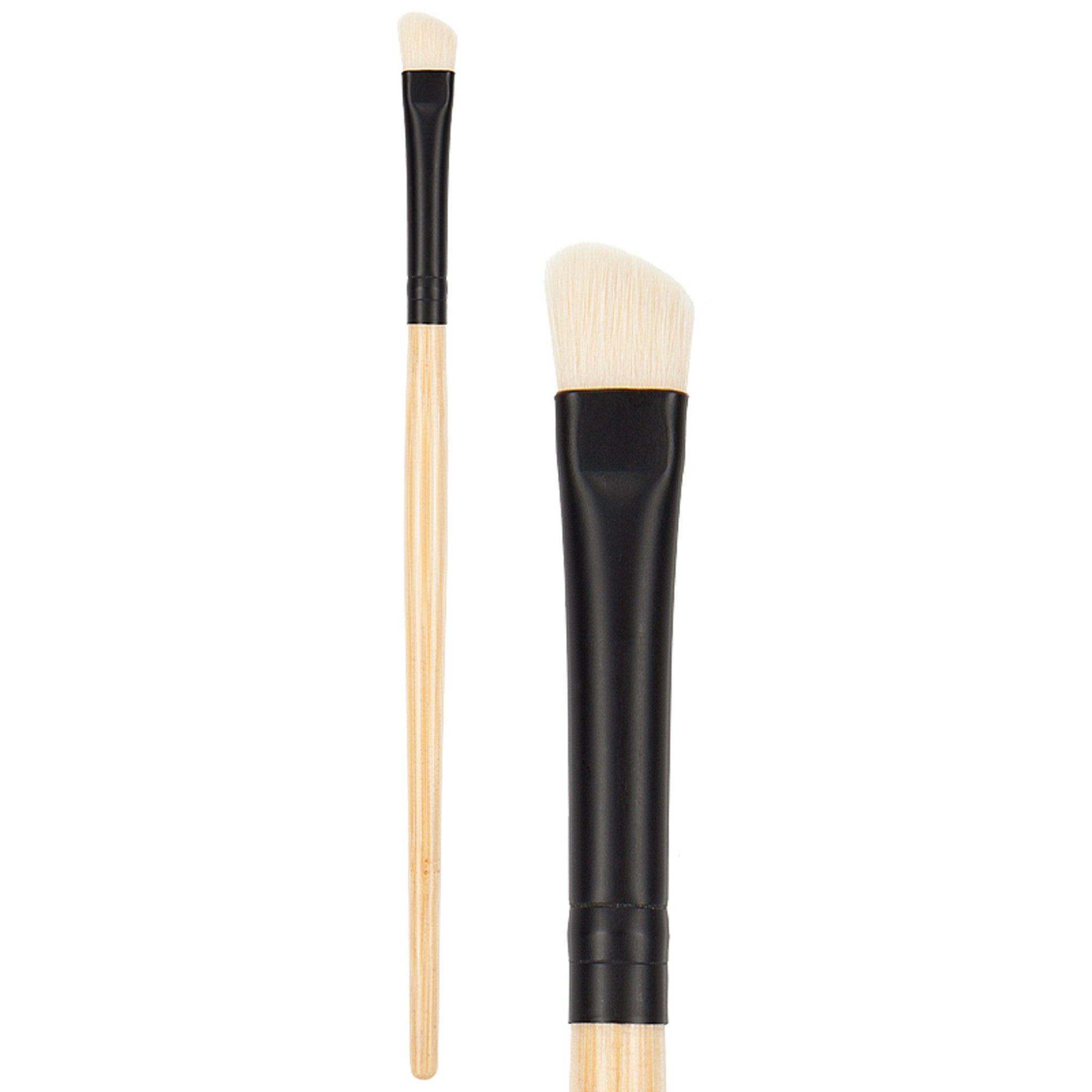 Coastal Scents coupon: Elite Angled Shadow Brush