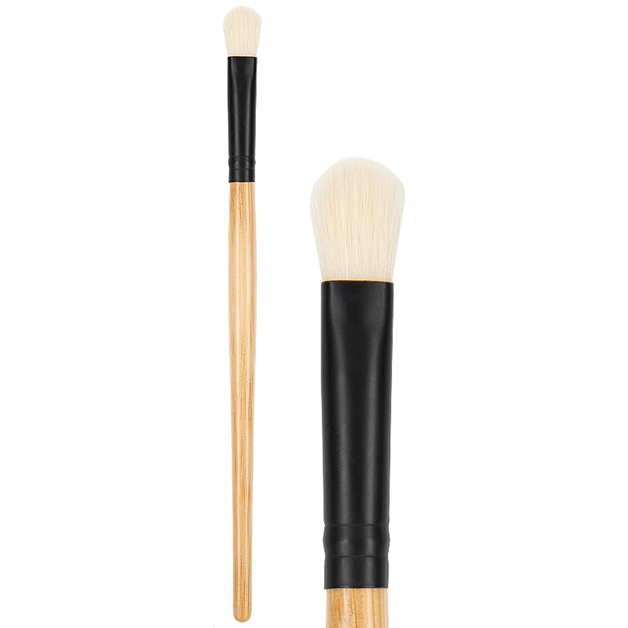 Coastal Scents coupon: Elite Blender Brush