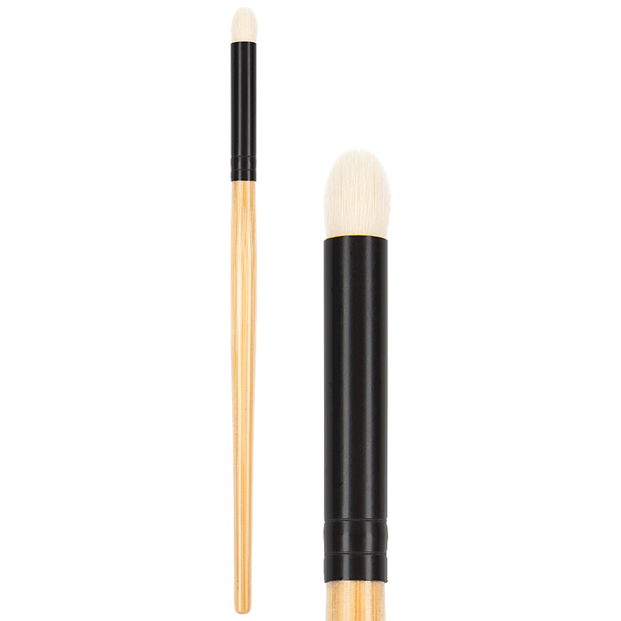Coastal Scents coupon: Elite Pointed Blender Brush