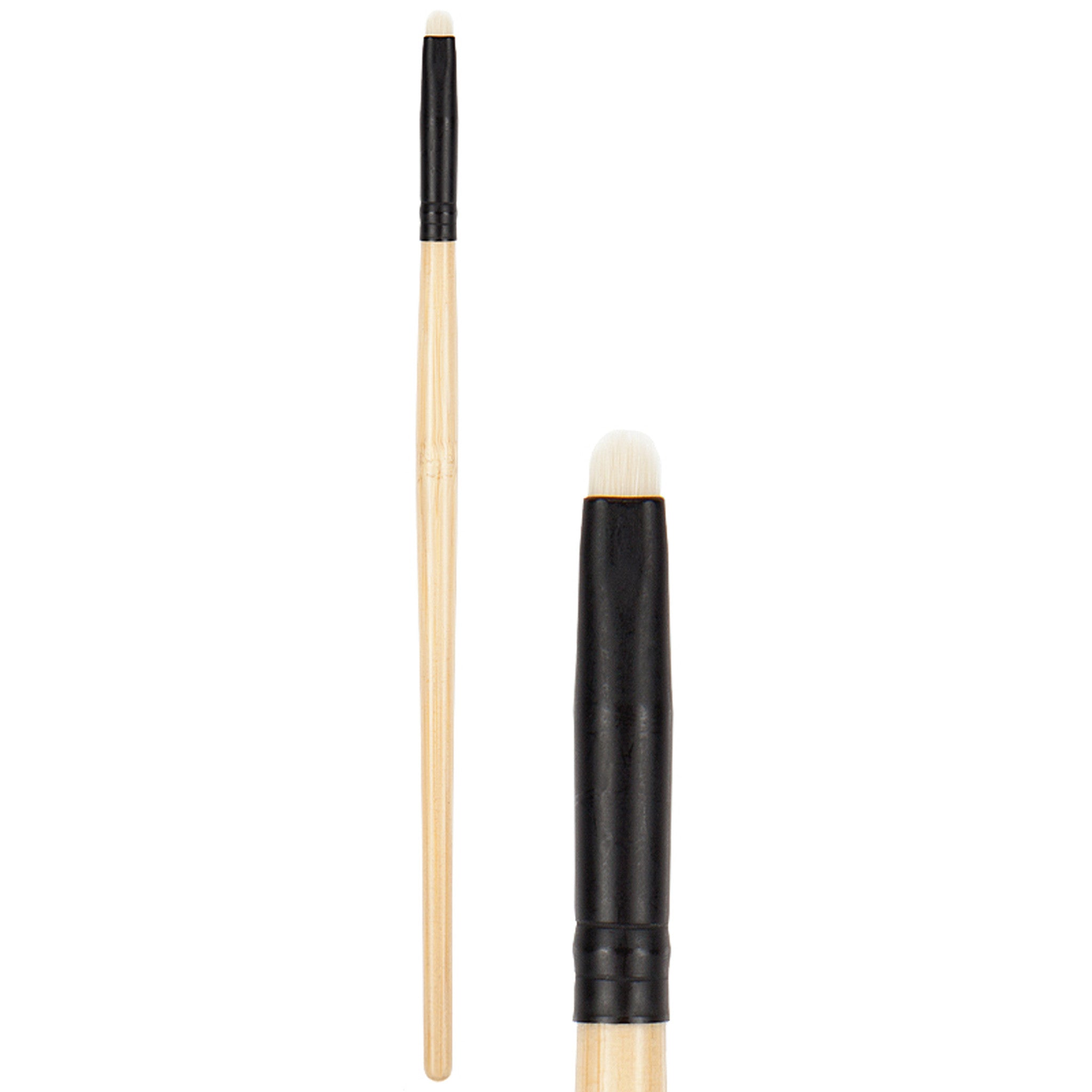 Coastal Scents coupon: Elite Detail Mini Brush