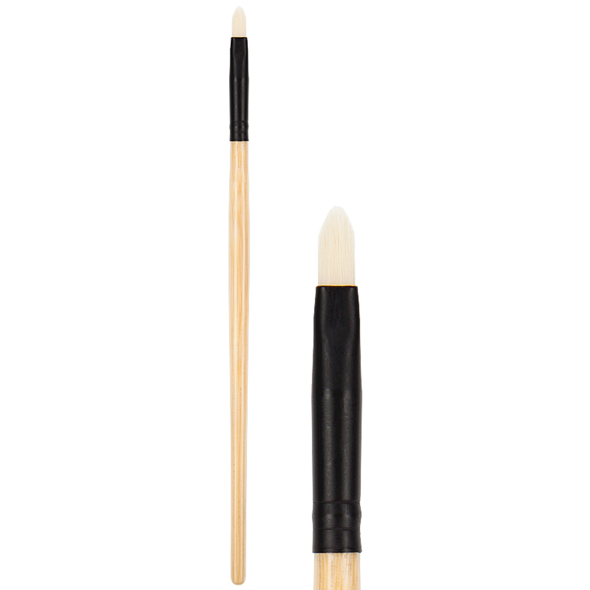 Coastal Scents coupon: Elite Detail Pointed Brush
