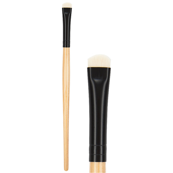 Elite Brow Brush