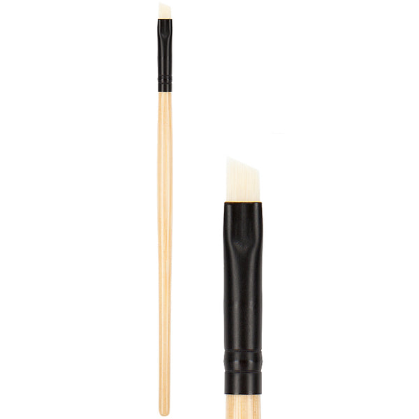 Elite Liner Brush