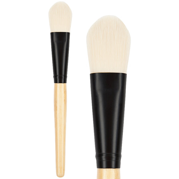 Elite Foundation Brush