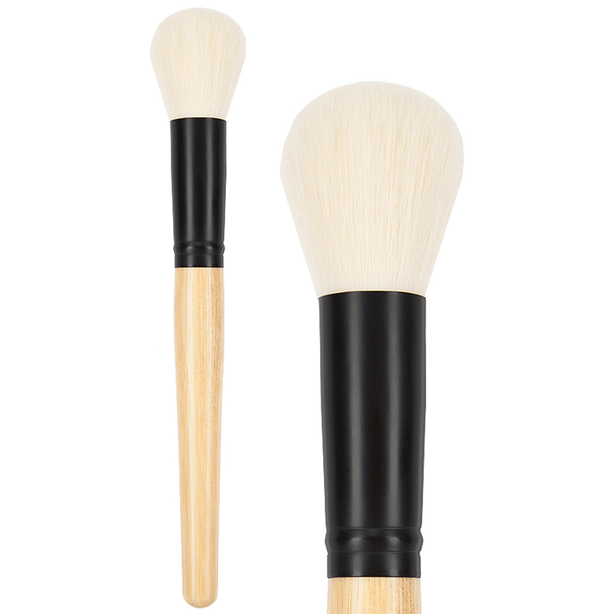 Coastal Scents coupon: Elite Powder Brush