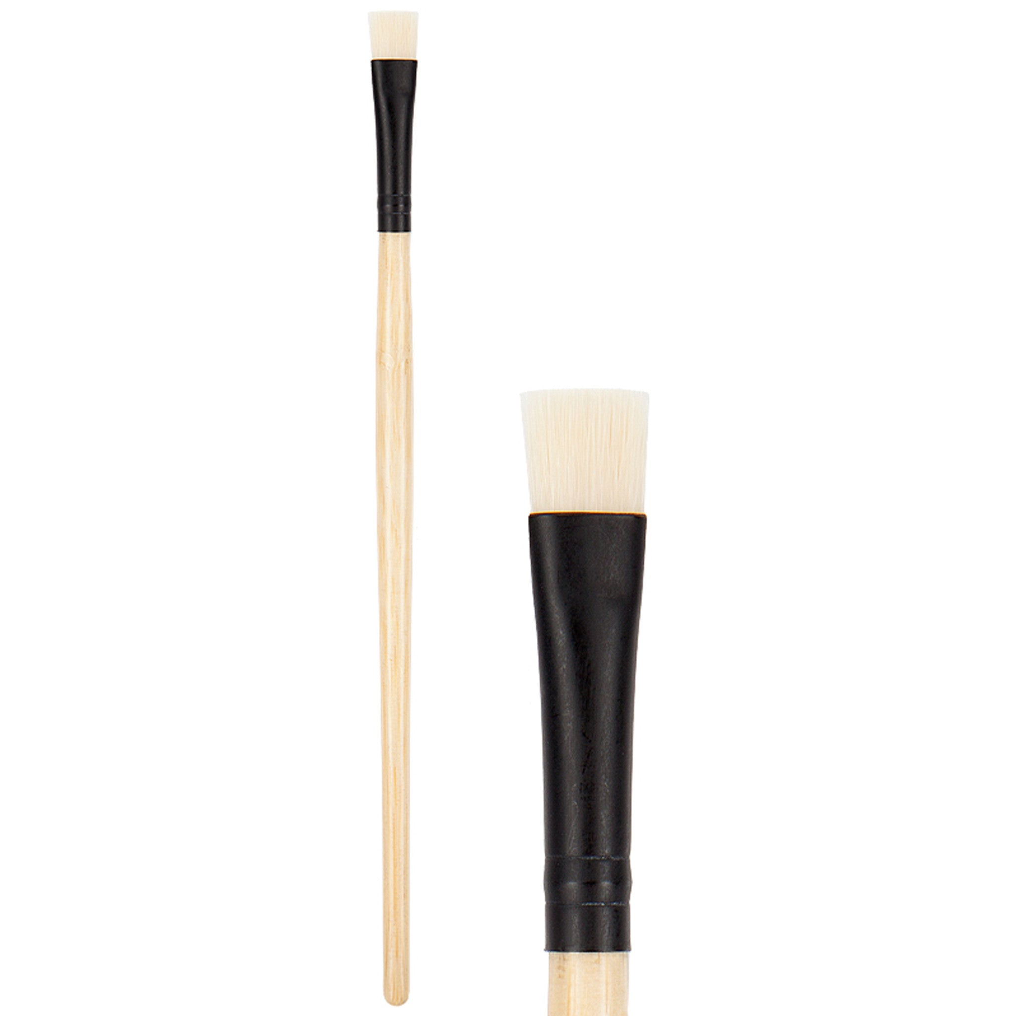 Coastal Scents coupon: Elite Flat Liner Brush