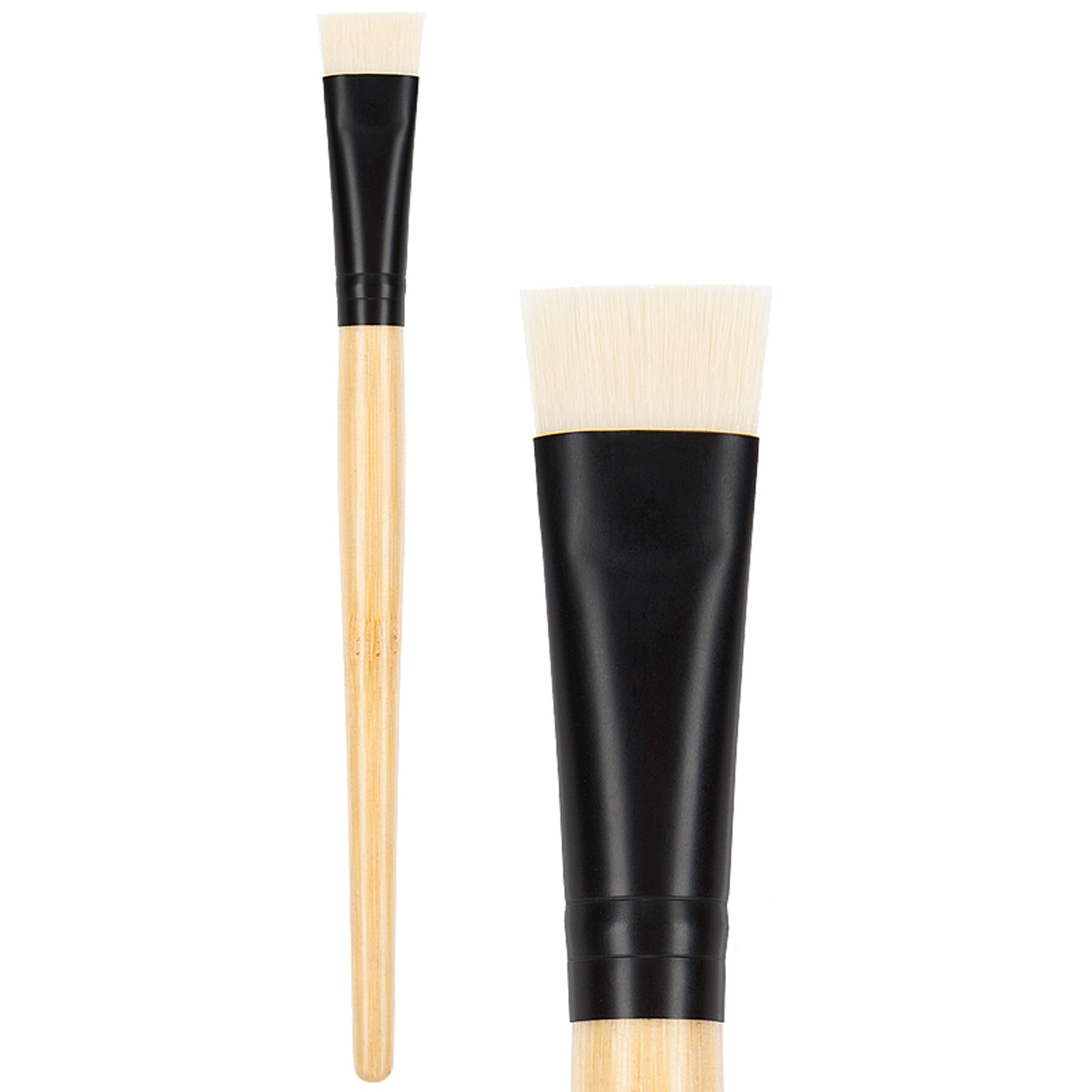 Coastal Scents coupon: Elite Flat Tipped Shadow Brush