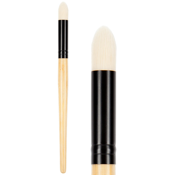 Elite Pointed Precision Brush