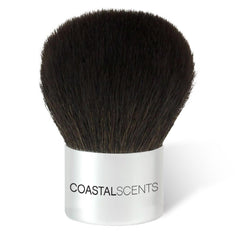 Classic Kabuki Brush Natural
