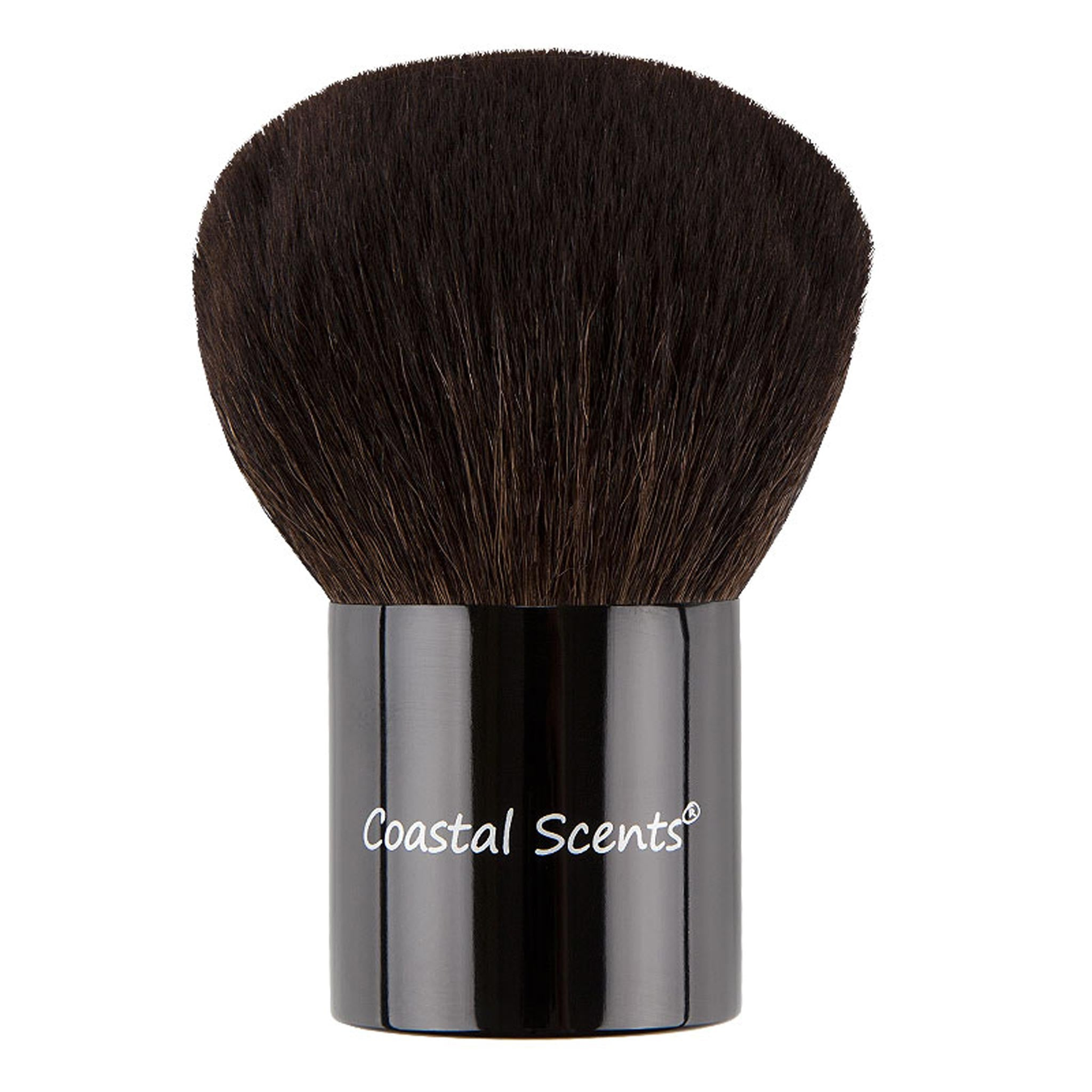 Coastal Scents coupon: Classic SuperBuki Brush Natural