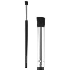 Classic Flat Top Shadow Brush Synthetic