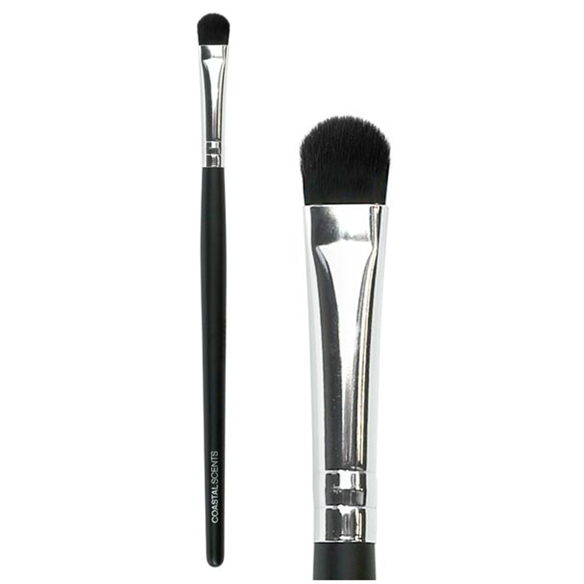 Coastal Scents coupon: Classic Shader Brush Medium Synthetic