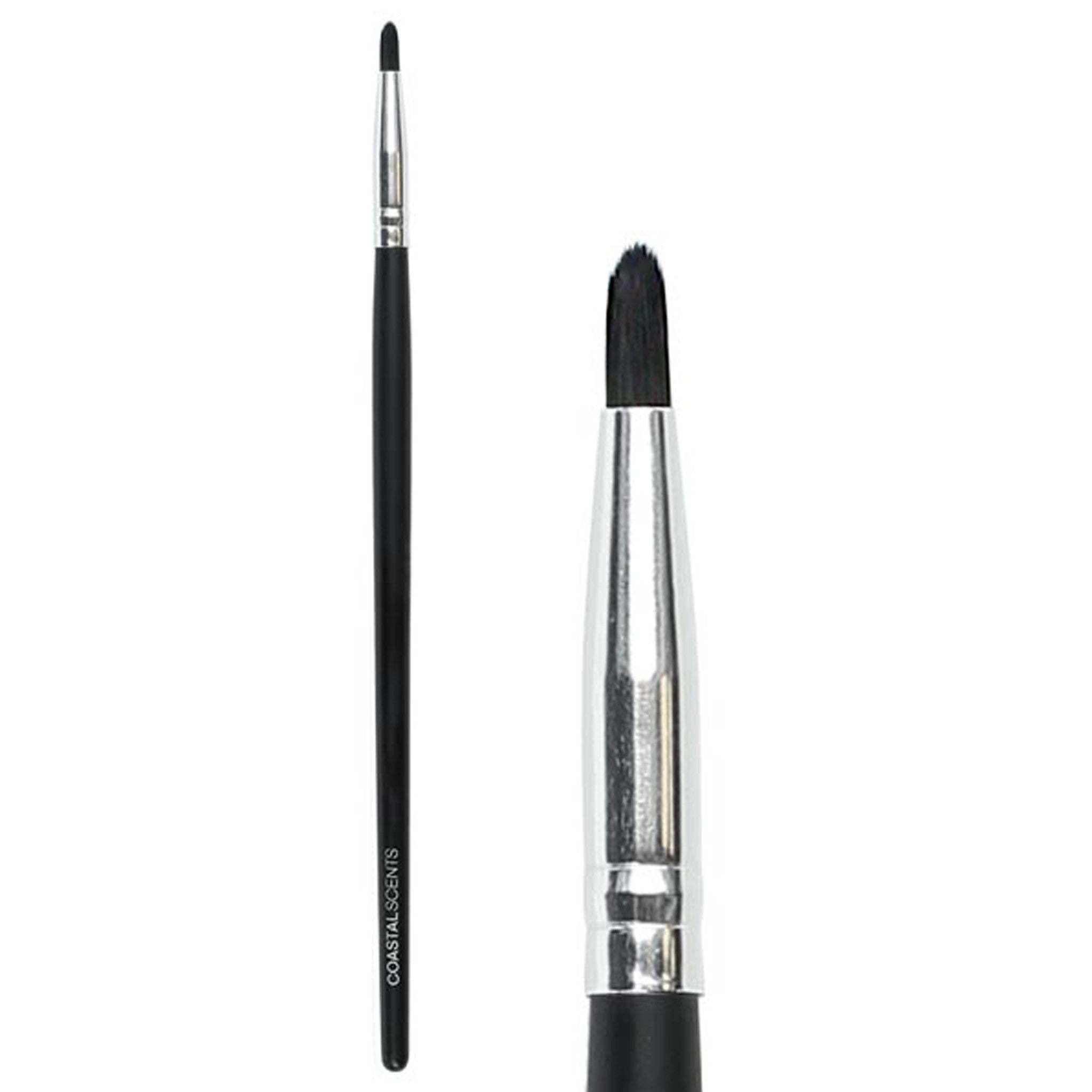 Coastal Scents coupon: Classic Precision Pencil Brush Small Synthetic
