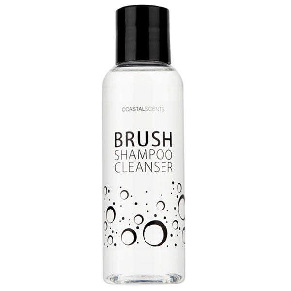Brush Shampoo