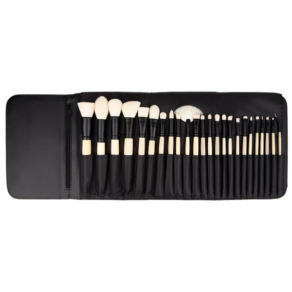 Elite Brush Set