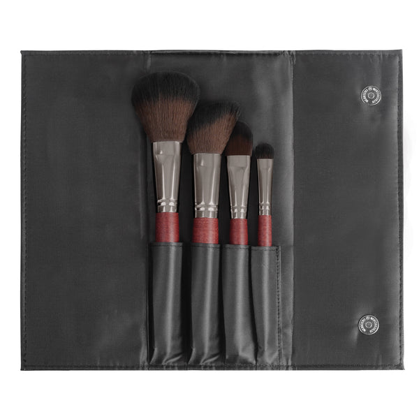 4 Everything Brush Set