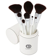Creme de la Creme Brush Set