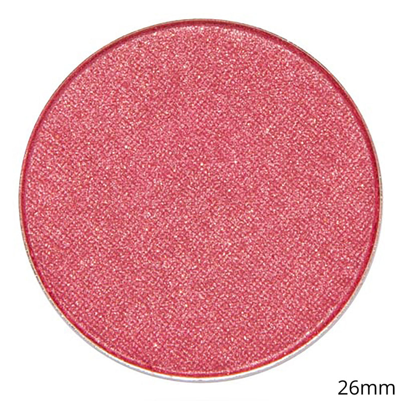 Single Eyeshadow - American Rose Hot Pot by Coastal Scents
