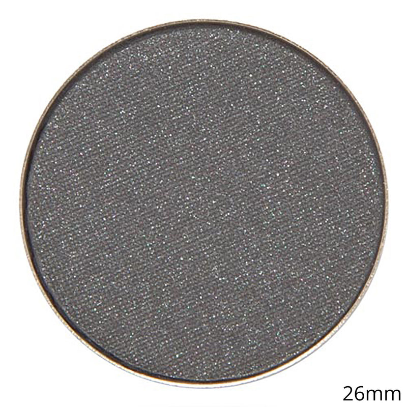 Single Eyeshadow - Berry Grey Hot Pot by Coastal Scents