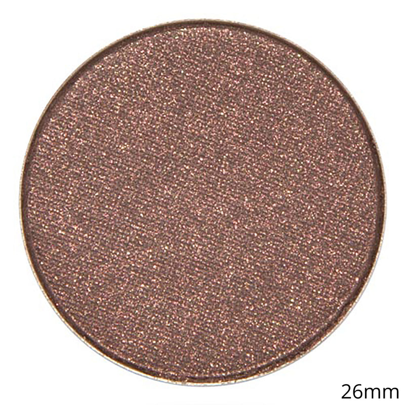 Single Eyeshadow - Cherry Chocolate Hot Pot by Coastal Scents