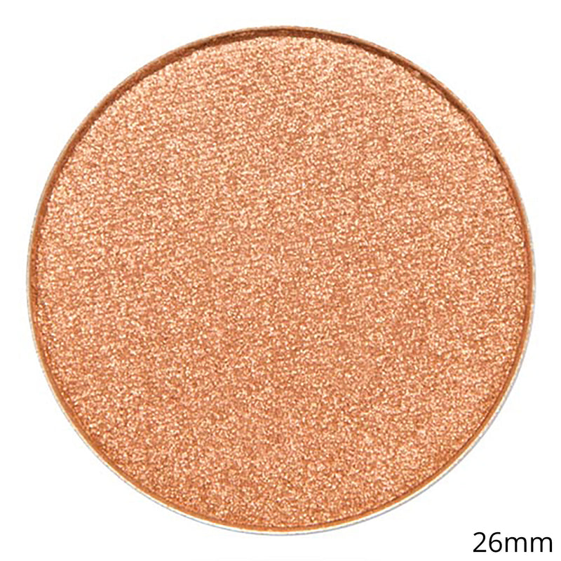 Single Eyeshadow - Copper Pot Hot Pot by Coastal Scents