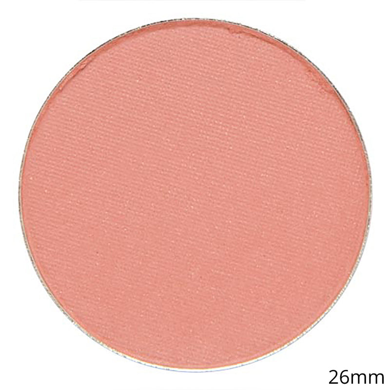Single Eyeshadow - Bronze Peach Hot Pot by Coastal Scents