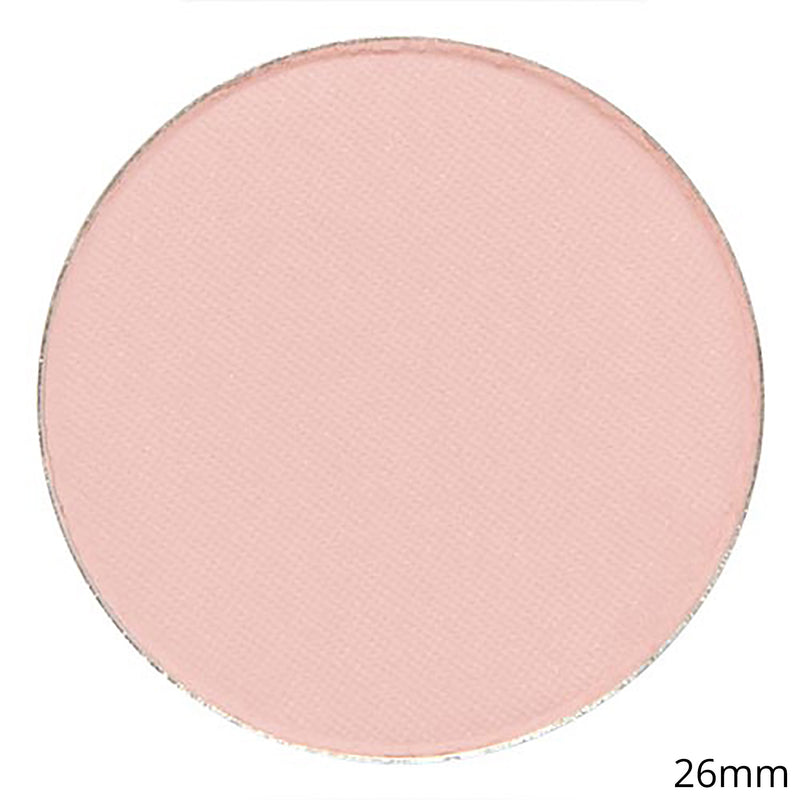 Single Eyeshadow - Pale Nude Hot Pot by Coastal Scents