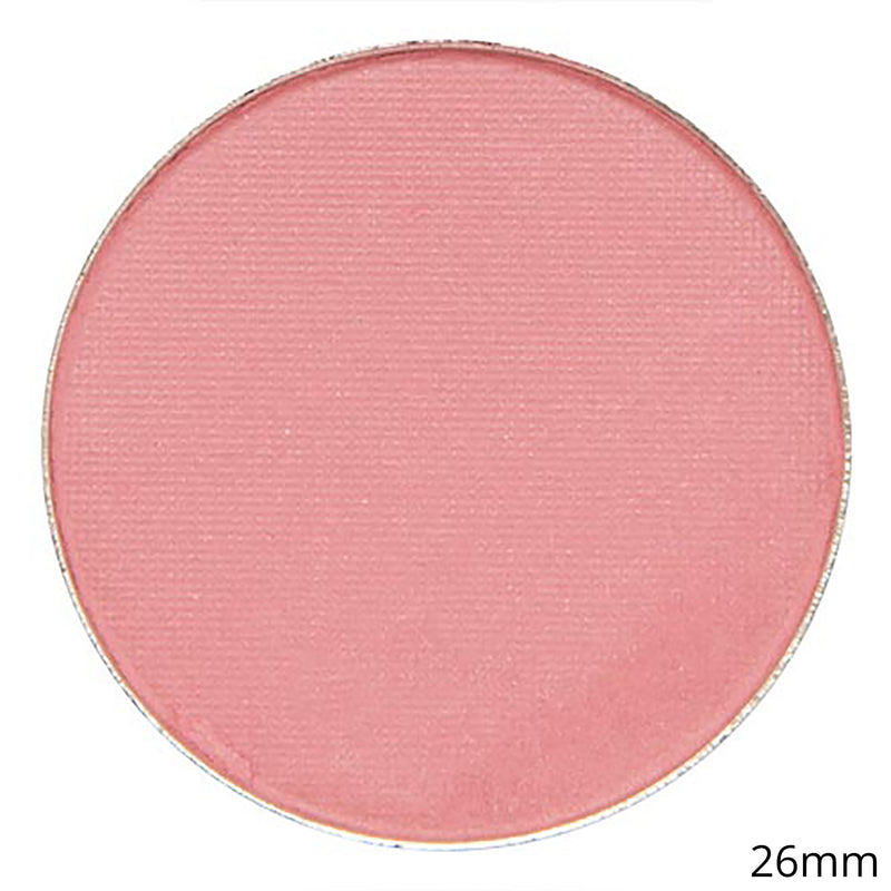 Single Eyeshadow - Redwood Hot Pot by Coastal Scents