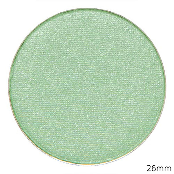 Hot Pot   Elven Green by Coastal Scents