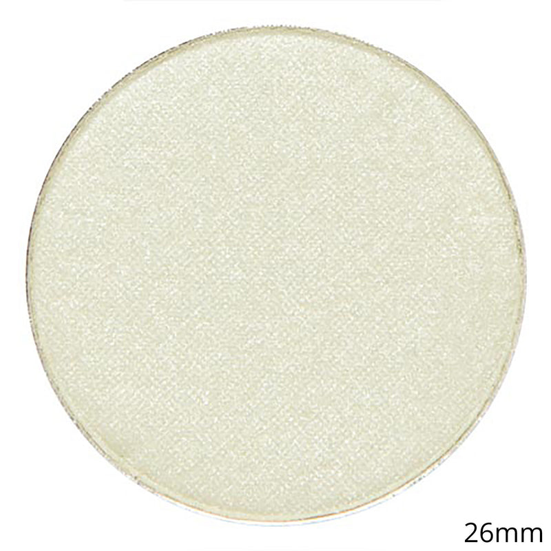 Single Eyeshadow - Frosted Pea Hot Pot by Coastal Scents